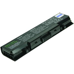 Inspiron 1520 Battery (6 Cells)
