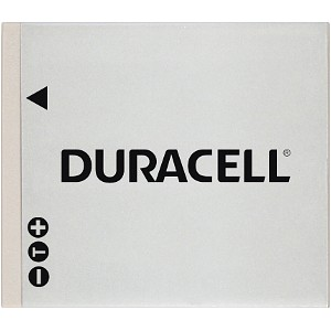 Duracell DRC4L replacement for Canon SF-49 Battery