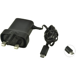 Smart858 Charger