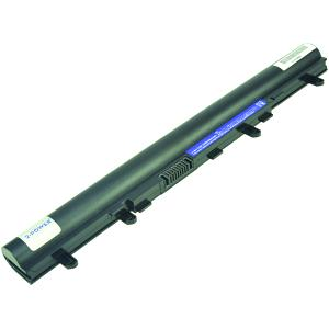 Aspire V5-431-4407 Battery (4 Cells)