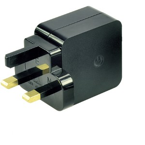 Optimus L7 Charger