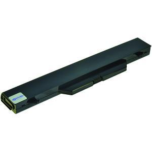 ProBook 4710s Battery (HP)