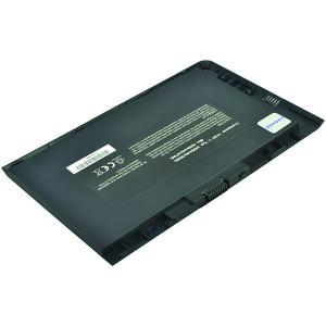 EliteBook Folio 9470m Ultrabook Battery