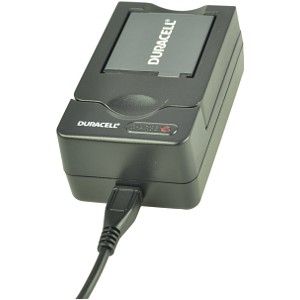 PowerShot ELPH 130 IS Charger