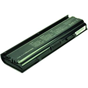 Inspiron N4020 Battery (6 Cells)
