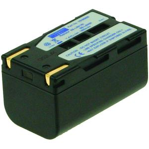 SCD-455 Battery