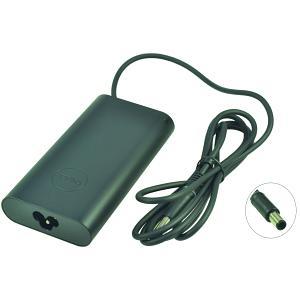 Vostro 1500 Adapter (DELL)