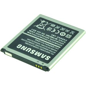 Galaxy S3 mini Battery
