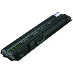 Vaio VGN-TT21WN/B Battery (6 Cells)