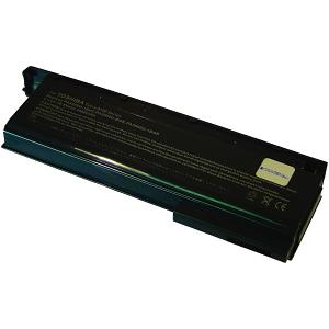 Tecra 8100 Battery (9 Cells)