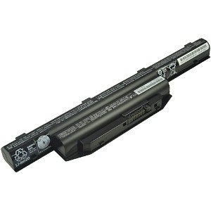 LifeBook A514 Battery