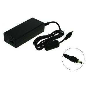 HP 510 Notebook PC Adapter