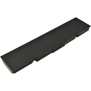 Satellite A305-S6905 Battery (6 Cells)