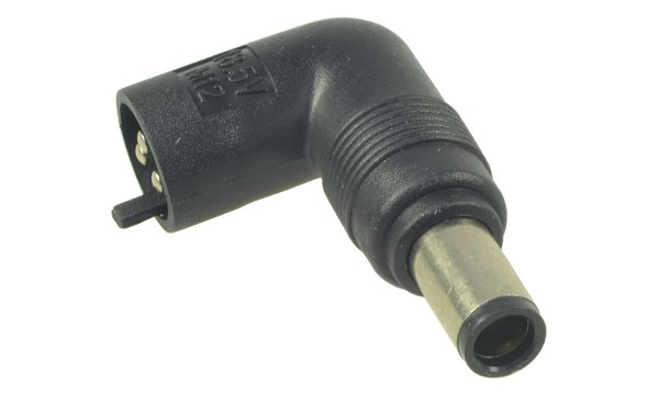 391173-504 Car Adapter