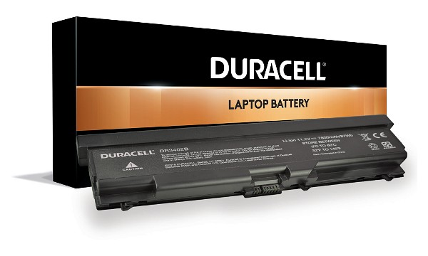 ThinkPad T510i Battery (9 Cells)