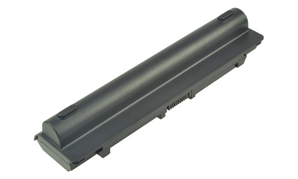 Satellite L830-164 Battery (9 Cells)