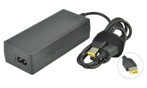 10QYPAT1UK Adapter