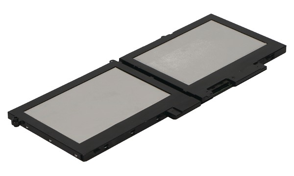 Latitude 5591 Battery (4 Cells)