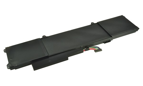 FFK56 Battery (8 Cells)