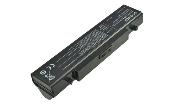 NP300V5A Battery (9 Cells)