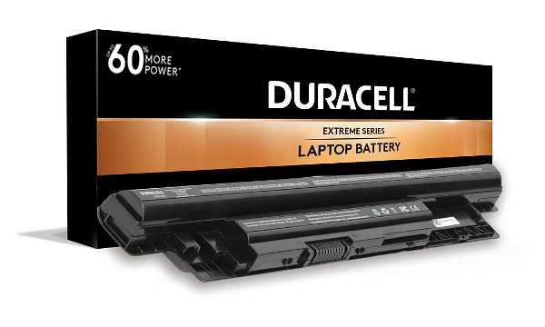 MR90Y Battery (4 Cells)
