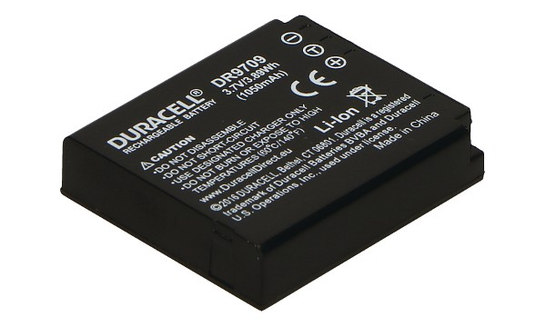 DB-60 Battery (1 Cells)