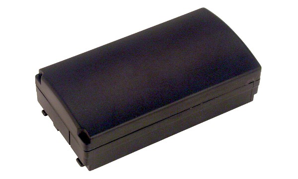 RC6018 Battery