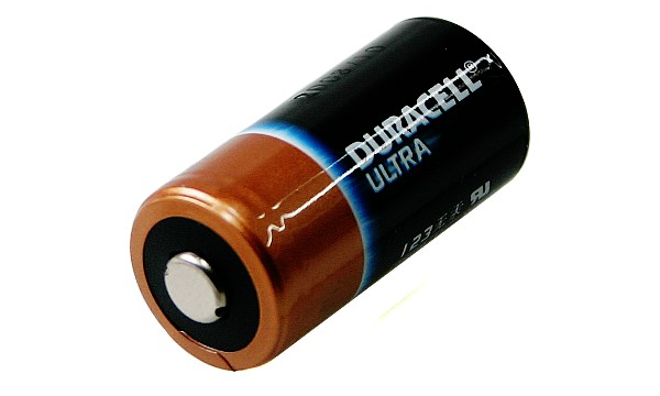 Brilliant 2xZoom Battery