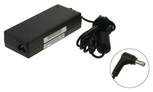AP.09003.003 Adapter