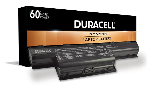 31CR19/65-2 Battery (6 Cells)