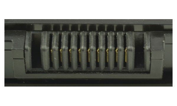 2VYF5 Battery (9 Cells)