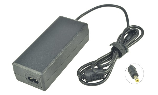 TravelMate 514TXV Adapter