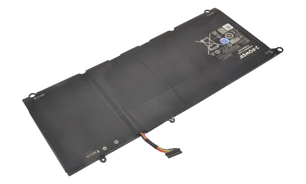 DIN02 Battery (6 Cells)