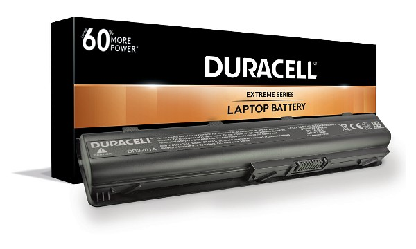 2000-2D27CL Battery (6 Cells)