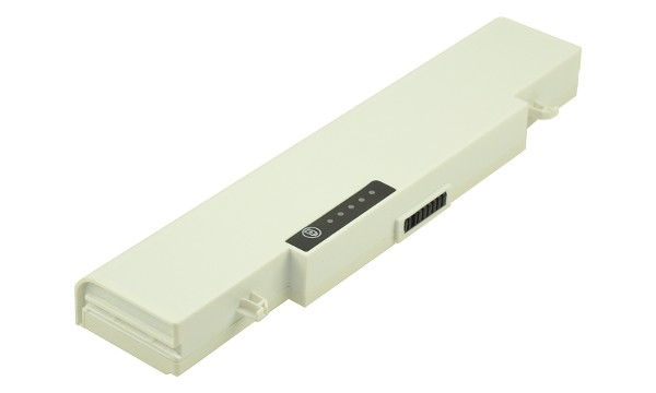NT-RV509 Battery (6 Cells)