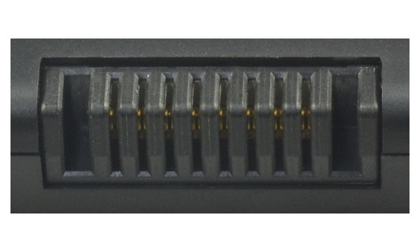 Presario CQ61-213TU Battery (6 Cells)