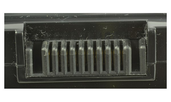 Satellite C655-S5333 Battery (6 Cells)