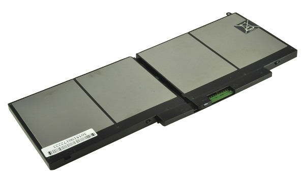 1KY05 Battery (4 Cells)