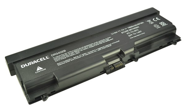 57Y4185 Battery (9 Cells)