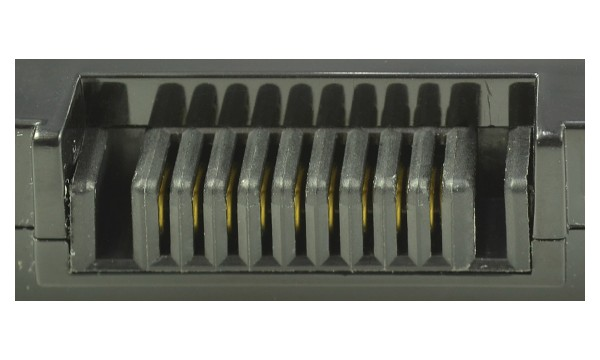 Satellite L650-19J Battery (6 Cells)