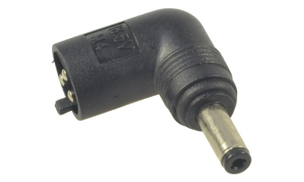 Presario V6120CA Car Adapter