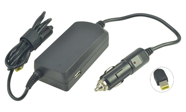 00HM618 Car Adapter