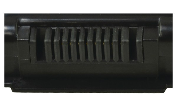 Satellite L300D-24Q Battery (6 Cells)