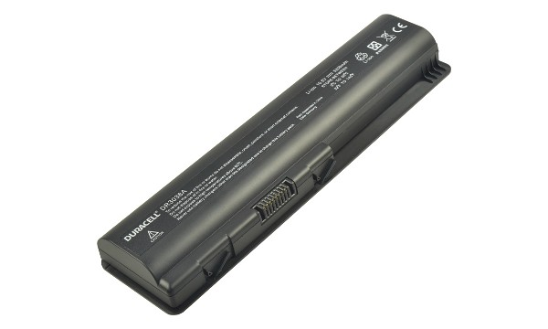 HSTNN-UB72 Battery