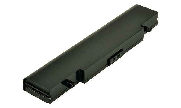 NP-R469 Battery (6 Cells)