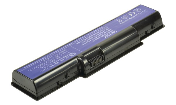 AS09A51 Battery