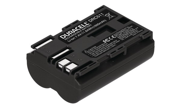 PR511 Battery (2 Cells)