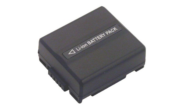 DR9608 Battery (2 Cells)
