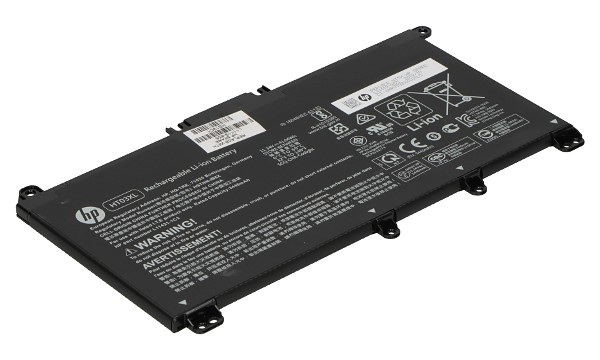 Pavilion 15-cs2064TX Battery (3 Cells)