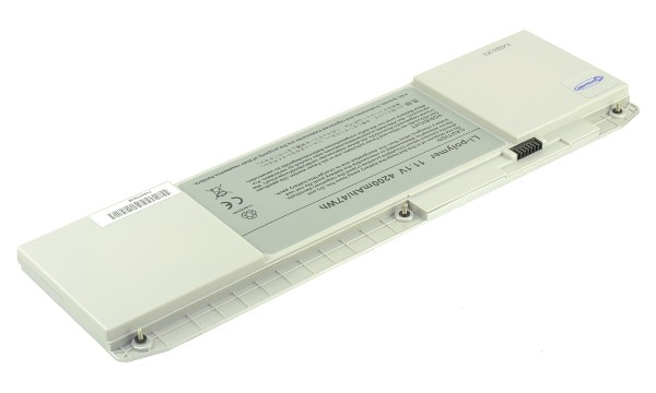 Vaio SVT11115FAS Battery